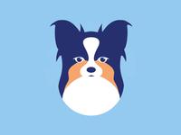 Icon - Dog
