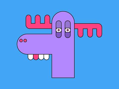 HIGH AF character design graphic design illustration