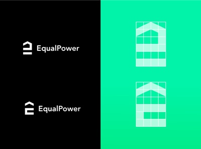 Monday Grid n°3 | Home + Equal | Energy supplier