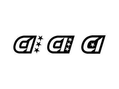 Carbaric Industries drifting drift car culture carbaric custom font tshirt monogram logo