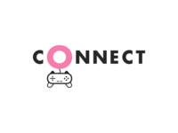 Connect Logo Concept [WIP]