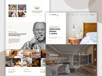 Villa Romaine - Hotel & Restaurant