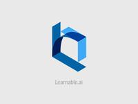Learnable.ai Logo