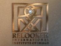 Logofabrika