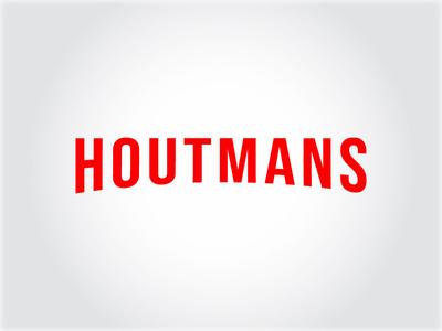 Houtmans Netflix Like