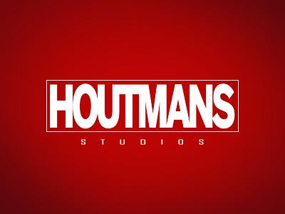 Houtmans Marvel Studios like. red adobe illustrator photoshop showcomics tv like studios marvel design houtmans