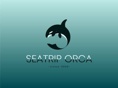 Seatrip Orca, since 1999