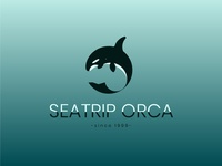 Seatrip Orca, since 1999