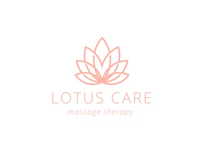 Lotus Care - massage therapy