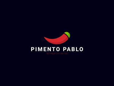 Pimento Pablo