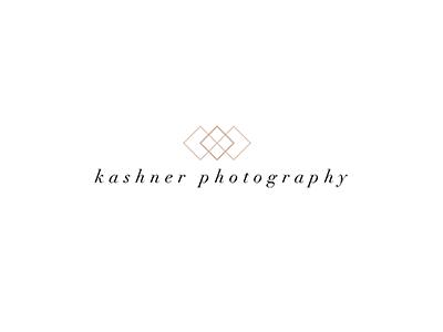 Kashner Photography logo