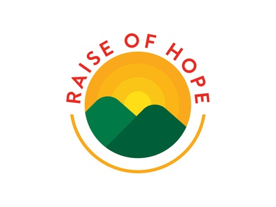 Raise of Hope