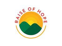 Raise of Hope