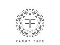 Fancy FREE
