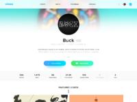 07 user profile