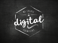 We create digital chemistry
