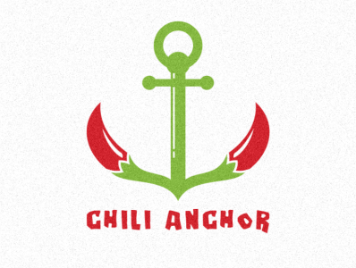 chili anchor