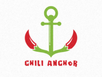 chili anchor