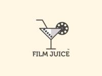 Film Juice