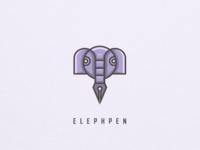 Elephpen