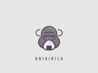 Onigirila