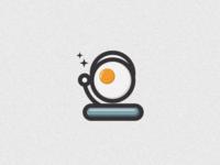 Bell Egg