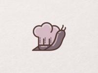 Slow Chef