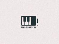 Piano Battery