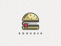 Bookger