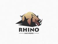 Rhino Lan Wengi