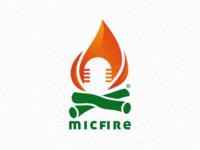 Mic Fire
