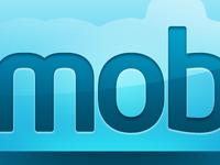 Mob...