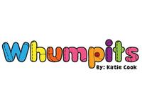 Whumpits Logo