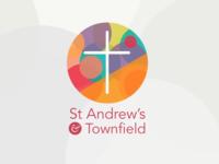 Church Logo V2.0