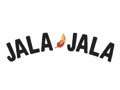 Jala Jala Foods, Inc