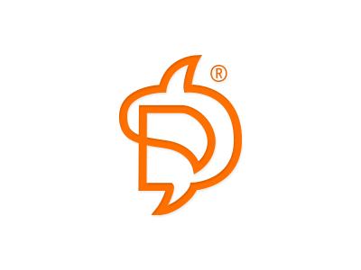 StudyDrive 2.2 logo mark symbol