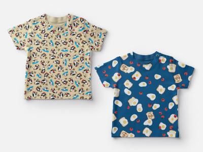 Baby Shirts 2