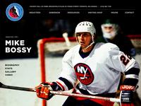 Homepage Hero Banner