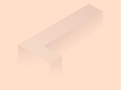 L designer illustration icon branding typography illuatration dribbble vector illustration art illustrator