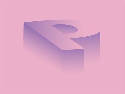 P designer branding drawing illustration art dribbble typography illustrator illuatration illustration vector