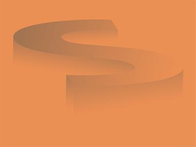 S illuatration branding designer typography vector illustrator illustration art design dribbble illustration