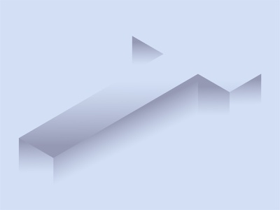 T designer typography animation illustration art illuatration dribbble illustrator design illustration vector