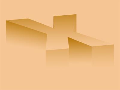 X designer typography after effect illuatration illustration art design illustrator dribbble vector illustration