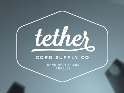 Tether Cord Supply Co.