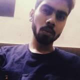 Kumar Rohit Chandra