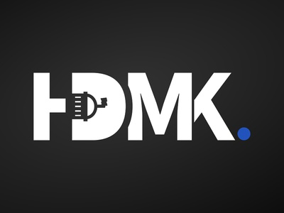 HDMK Consulting