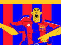 Ronaldo Barca