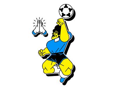 World Cup 1986 argentina world cup football soccer maradona