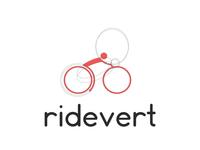 Ridevert