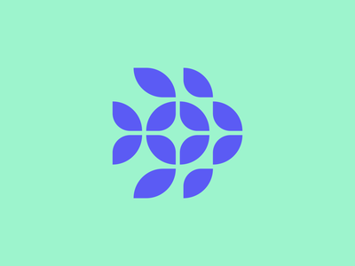 Geometric Fish geometric design peixe icone icon fish geometric